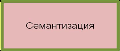 hello_html_m3ed4db6c.png