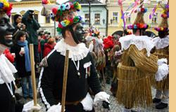 http://www.maslenica74.ru/image/mm/4.jpg