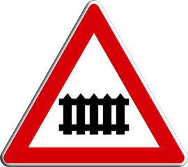 http://stroyarsenal.yaroslavl.ru/upload/signs/rs1-1.gif