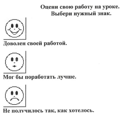 hello_html_m66eb2260.jpg