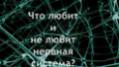 hello_html_1ab3adb5.png