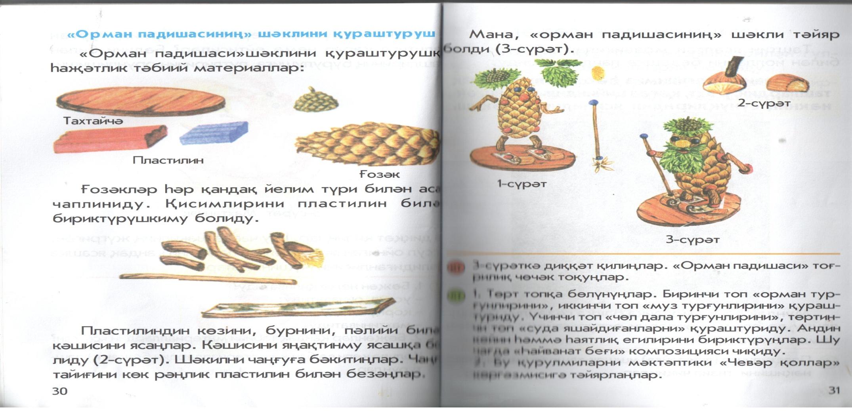 C:\Users\777\Documents\Scanned Documents\Рисунок (55).jpg