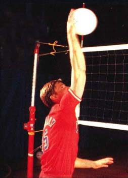 http://www.dvorsportinfo.ru/images/stories/fivb%20hitting%20man12.jpg