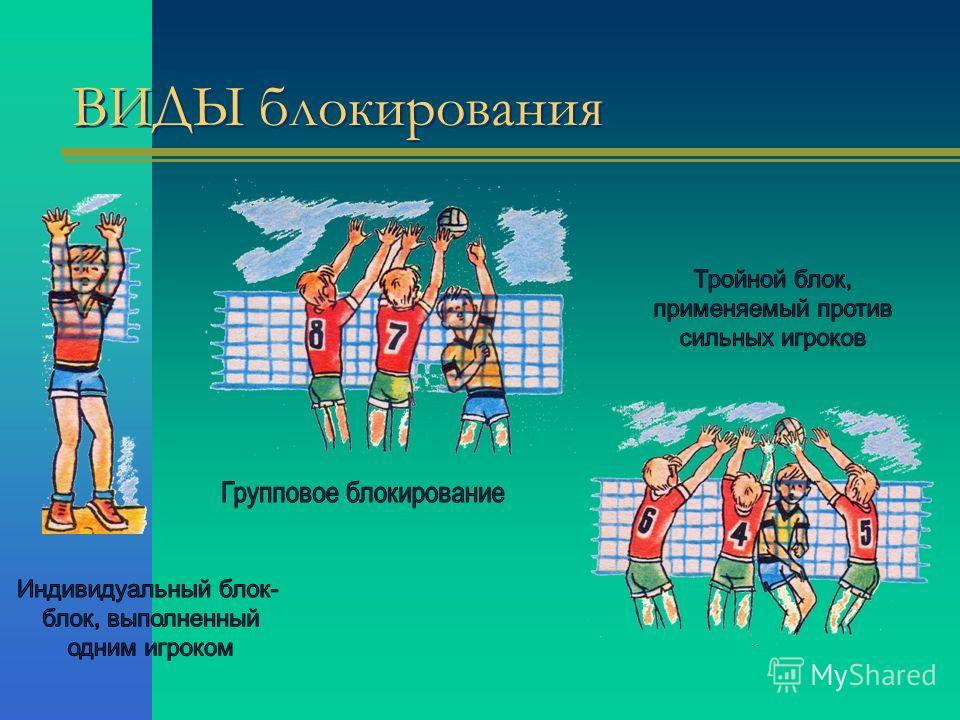 http://images.myshared.ru/736342/slide_4.jpg
