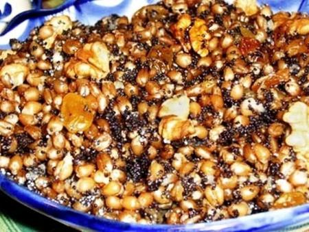 http://nourriture.ru/upload/iblock/3cf/Izjum-s-orehami.jpg