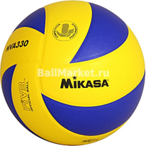 http://zakazvorot.ru/images/stories/voleyball/micasa5.png