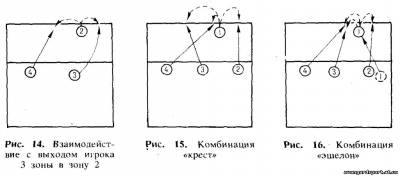 http://avangardsport.at.ua/_bl/0/s82667717.jpg