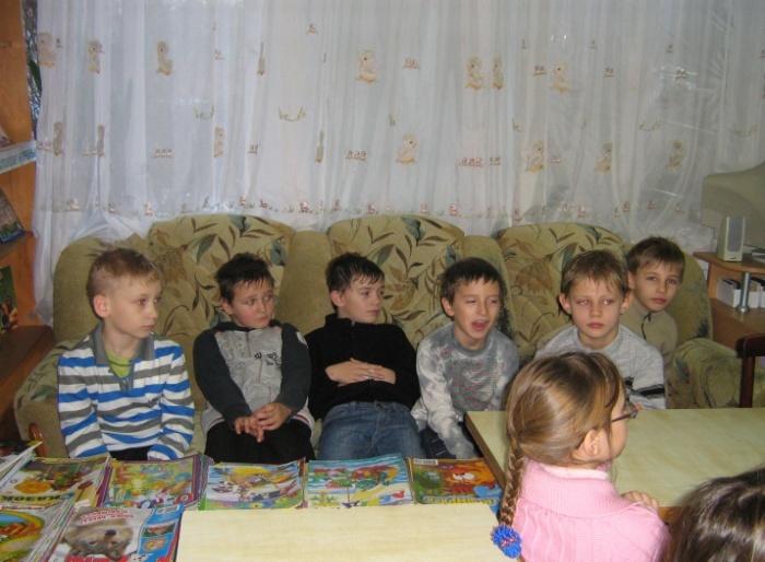 F:\детская пер\фото - отчет\IMG_5902.JPG