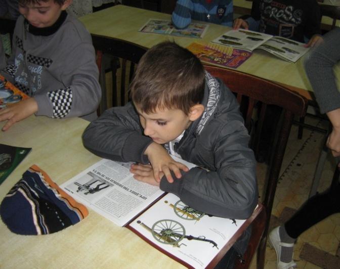 F:\детская пер\фото - отчет\IMG_5772.JPG