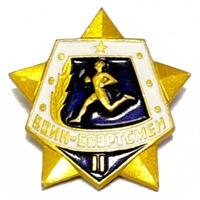 http://www.znak.biz.ua/images/x1(4).jpg