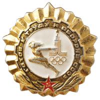 http://www.znak.biz.ua/images/xxi(1).jpg