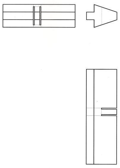 C:\Documents and Settings\Учитель\Мои документы\Мои сканированные изображения\2015-03 (мар)\сканирование0013.jpg