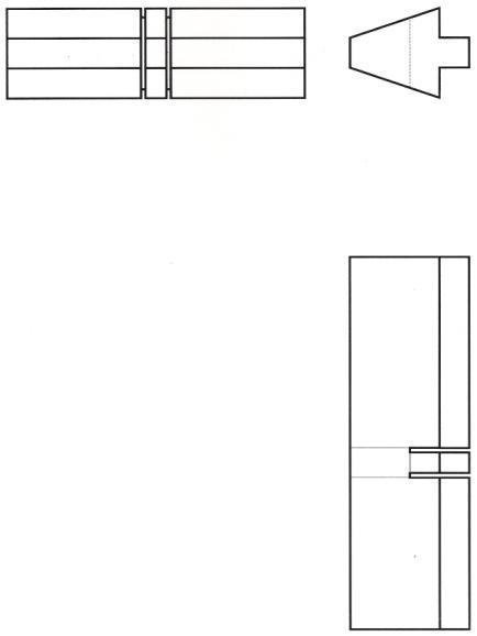 C:\Documents and Settings\Учитель\Мои документы\Мои сканированные изображения\2015-03 (мар)\сканирование0008.jpg