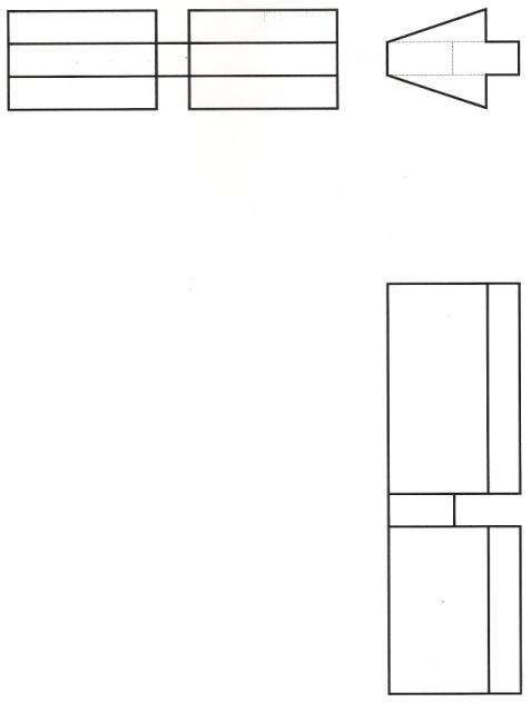 C:\Documents and Settings\Учитель\Мои документы\Мои сканированные изображения\2015-03 (мар)\сканирование0014.jpg
