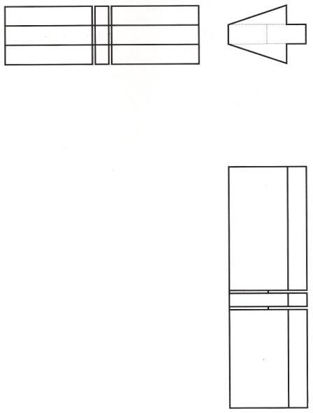 C:\Documents and Settings\Учитель\Мои документы\Мои сканированные изображения\2015-03 (мар)\сканирование0009.jpg