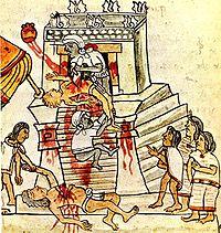 Codex Magliabechiano (141 cropped).jpg