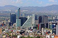 Ciudad.de.Mexico.City.Distrito.Federal.DF.Paseo.Reforma.Skyline.jpg