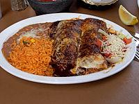 http://upload.wikimedia.org/wikipedia/commons/thumb/e/ec/Enchilada_Rice_Beans.jpg/200px-Enchilada_Rice_Beans.jpg