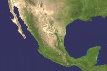 http://upload.wikimedia.org/wikipedia/commons/thumb/4/48/Mexfromspace.PNG/220px-Mexfromspace.PNG