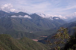 http://upload.wikimedia.org/wikipedia/commons/thumb/a/ae/Sierra_Madre_Occidental.jpg/250px-Sierra_Madre_Occidental.jpg