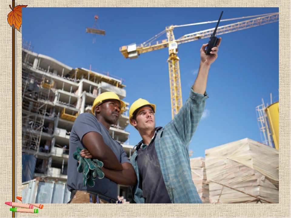 2000 chief building engineer jobs indeedcom - Chief Building Engineer Sample Resume