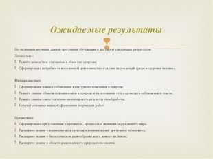Вид контроля (сроки) Тема Содержание Критерии оценки Входящий «Азбука природы