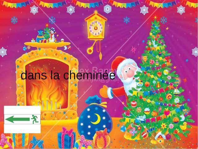 Die Helfer von Nikolaus sind… A) Geister B) Feen C) Elfen