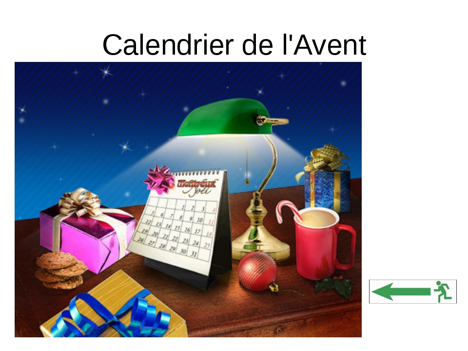 Was legen die Menschen unter den Weihnachtsbaum? A) Briefe B) Münzen C) Gesch...