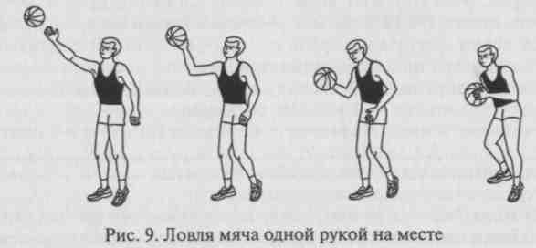 http://lib.znate.ru/pars_docs/refs/20/19285/19285_html_m5b415961.jpg