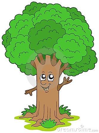 http://thumbs.dreamstime.com/x/cartoon-tree-character-10015282.jpg