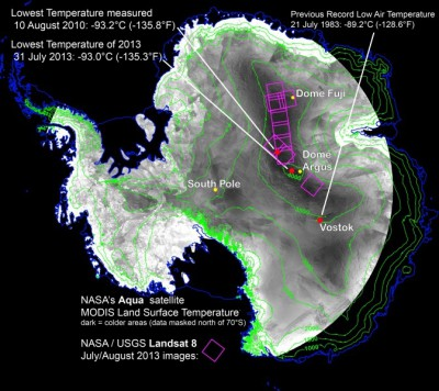 http://temperatures.ru/images/articles/144/other/nasa.jpg