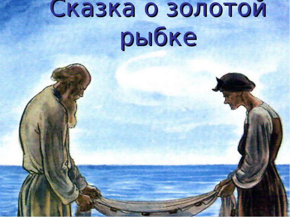 larisa-stefanova@mail.ru