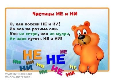 http://dg51.mycdn.me/getImage?photoId=771419663343&photoType=0