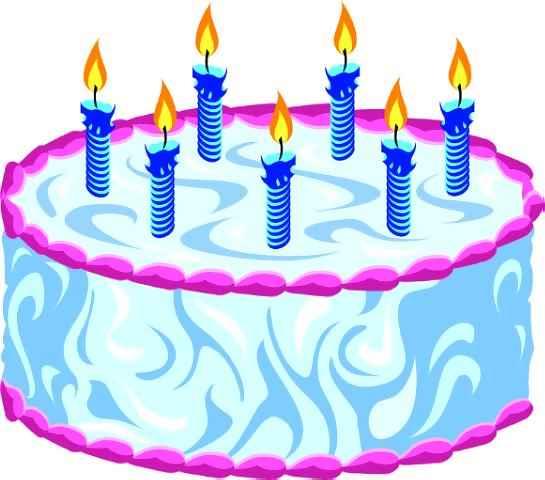 Если ты родился 30 апреля - ЗАХОДИ СЮДА. Тебя ждет подарок! День рождения пиццерии