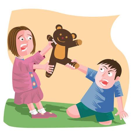 C:\Users\Юля\Pictures\bambini-che-si-litigano-un-peluches.jpg