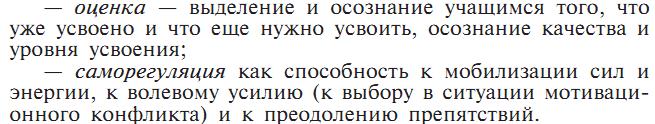 hello_html_mf2ac6e8.png