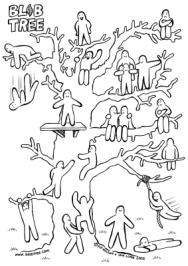 C:\Users\Юзер\Desktop\Новая папка\blob_tree_1_0001.jpg