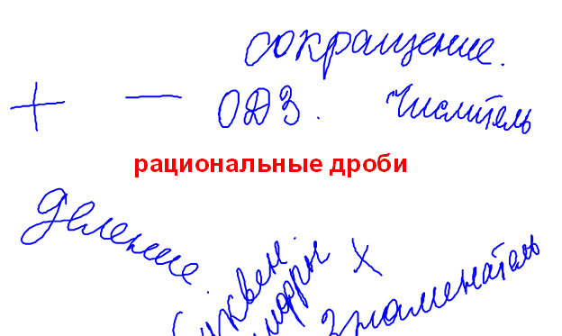 hello_html_29070c30.png