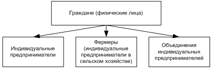 hello_html_m7a2e1bb5.jpg