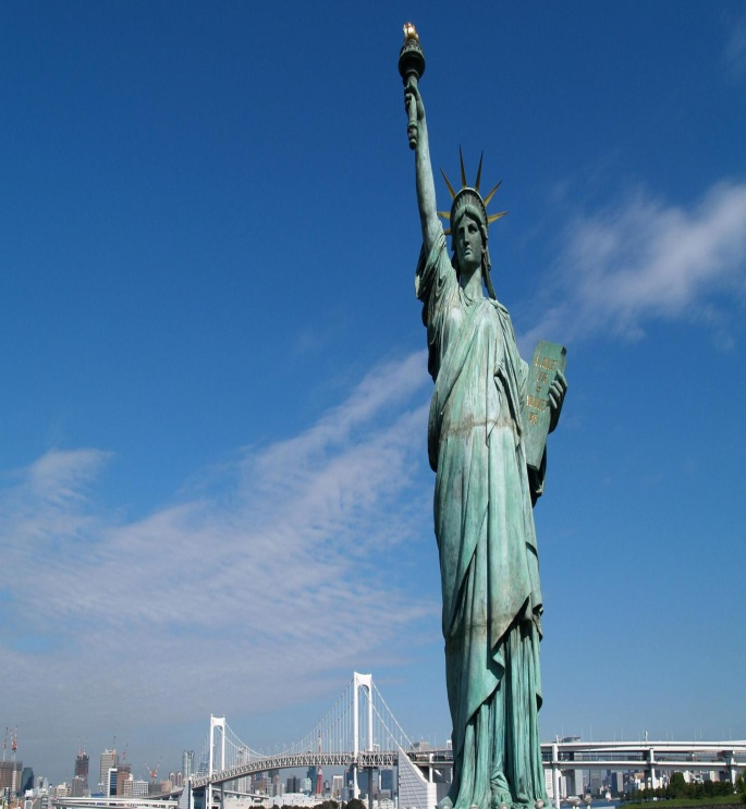 http://1hdwallpapers.com/wallpapers/the_status_of_liberty_the_symbol_of_freedom.jpg