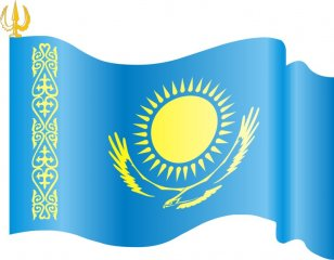 http://900igr.net/datai/geografija/Gosudarstvo-Kazakhstan/0008-004-Flag-Respubliki-Kazakhstan.jpg