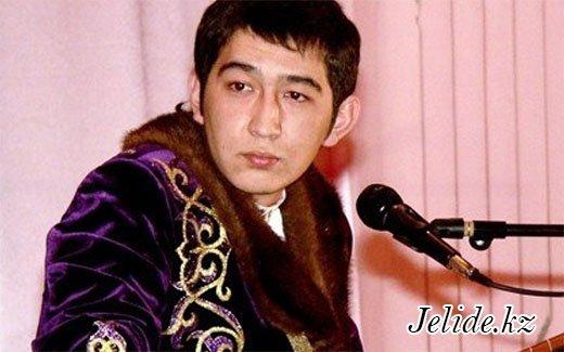 http://www.jelide.kz/uploads/posts/2014-12/1419494088_rinat_zayytov.jpg