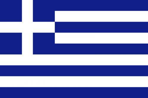 http://www.shengen-visas.ru/visa/greciya/greece-flag.jpg