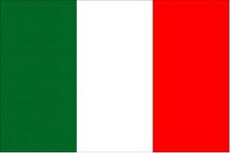 http://vokrugsveta.in/wp-content/uploads/2012/11/italy-flag.jpg