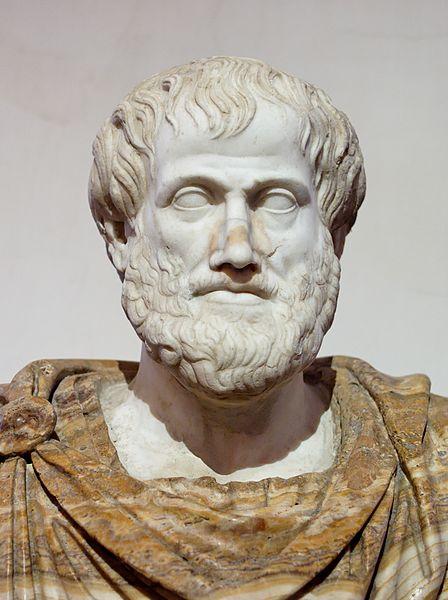H:\Documents and Settings\Преподаватель\Рабочий стол\Философия тесты\философы\448px-Aristotle_Altemps_Inv8575.jpg