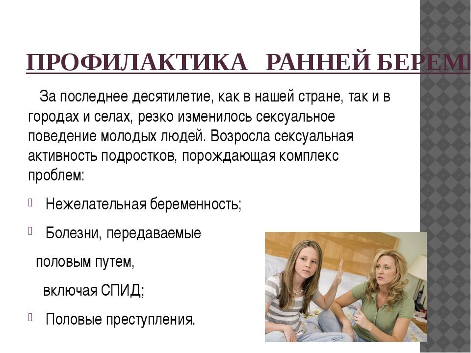 samie-deshevie-prostitutki-v-sankt