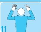 hand_signal_11