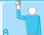 hand_signal_8