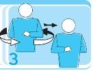 hand_signal_3