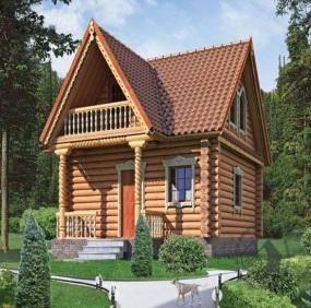 http://www.homeplans.ru/images/homes/pics/1247-0-12.jpg
